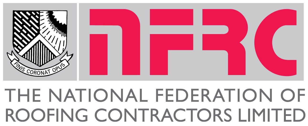 national federation of roofing contractors logo