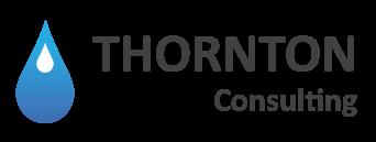 Thornton Consulting